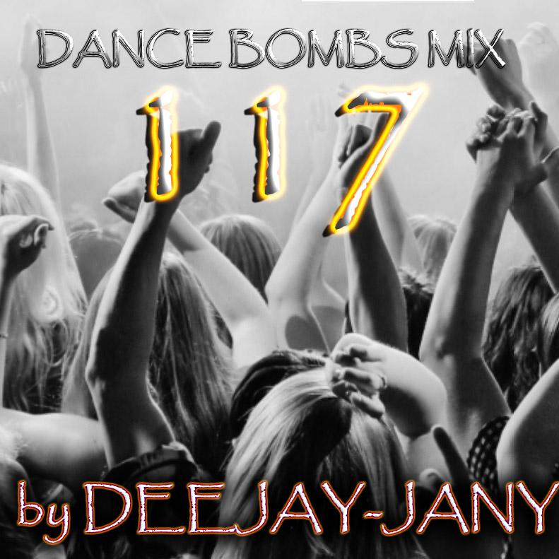 Deejay-Jany